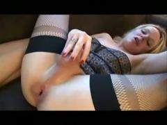Hot scenes of fucking & jizzing