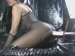 Watch the hottes Tgirls with erect dicks scenes