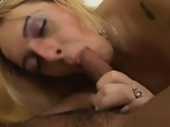 Compilation of curious shemales fucking scenes