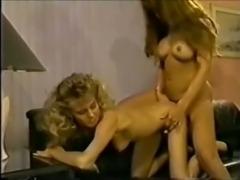 Hot vintage sex scenes