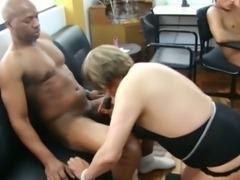Cd hot ass fucking