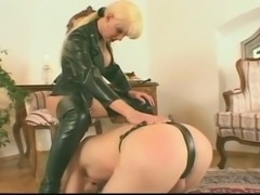 Transsexual Centerfolds of Joanna Jet