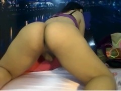 Hot TS Cam Mix 2