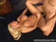 Hot facials and cumshots compilation