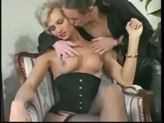 Luxery Tgirl will drive you crazy