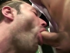 Classy shemale diva gets cock sucked by a lucky dude