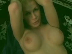 Cum for Tgirls - hot collection