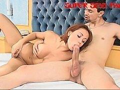 Super Sexy Paula Melo