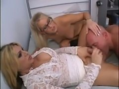 Dirty Shemale Sluts Compilation