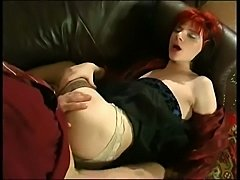 Hot Ass Banging For Naughty CD